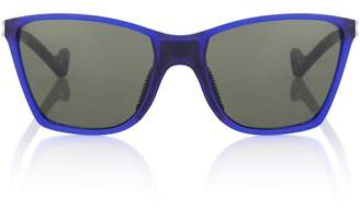 District Vision Keiichi Small District Sky G15 sunglasses