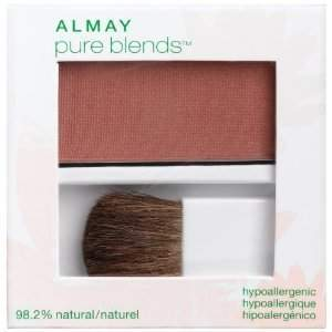 Almay Pure Blends Blush 200 Orchid