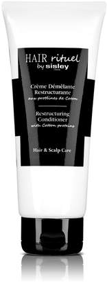 Sisley Paris Sisley-Paris Restructuring Conditioner with Cotton Proteins, 6.7 oz./ 200 mL