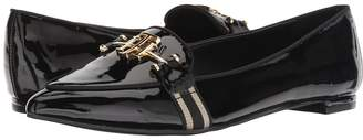 Tommy Hilfiger Tomina 2 Women's Shoes