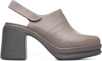 Camper Women's Alice Clog