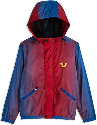 c1f2c0da1 True Religion Boys  Outerwear - ShopStyle