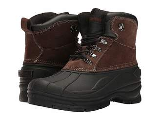 Maine Woods Paul Men's Cold Weather Boots