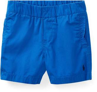 Ralph Lauren Cotton Chino Short
