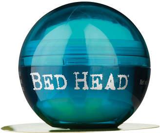 BedHead BED HEAD Bed Head by TIGI Hard to Get Molding Paste - 1.5 oz.