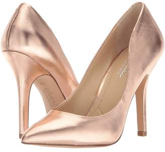 Charles by Charles David Maxx High Heels