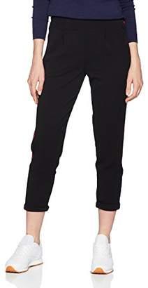 Jennyfer Women's JOE18PINCELU Sports Pants