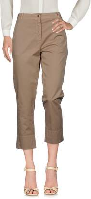 Annarita N. TWENTY 4H Casual pants