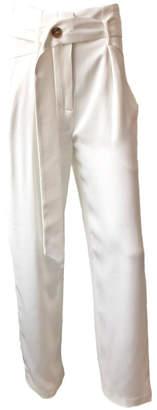 IRO Desiring Slouchy Pants
