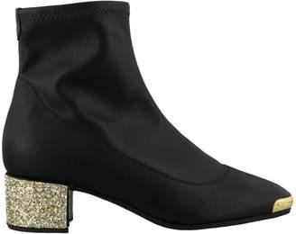 Giuseppe Zanotti Augustine Boots