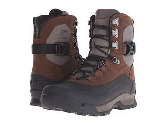 Sorel Paxson Tall Waterproof Men's Cold Weather Boots