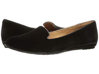 Sofft Belden Women's Flat Shoes