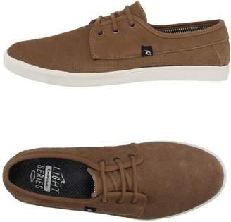 Rip Curl Low-tops & sneakers - Item 11185433NL