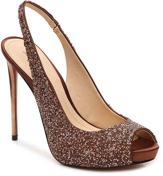 Vince Camuto Imagine Pavi Pump - Women's