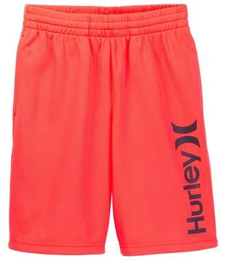 Hurley DRI-FIT ONE AND ONLY SHORT