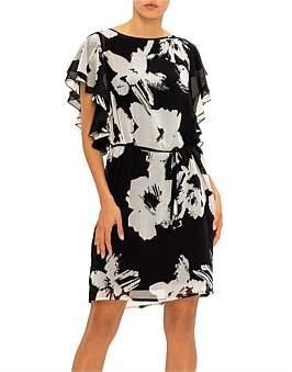 Marella Guasco Dress