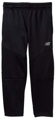 New Balance Fleece Pull-On Pants (Little Boys & Big Boys)