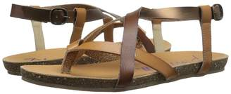 Blowfish Granola Women's Sandals