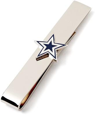 Dallas Cowboys Tie Bar