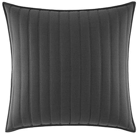 Chatfield Euro Pillow Sham