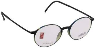 SILHOUETTE Glasses Eyewear Men Silhouette