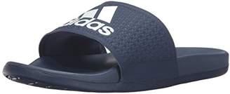 adidas Men's Adilette CF Ultra C Cross-Trainer Shoes
