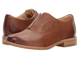 Clarks Edenvale Opal Women's Shoes