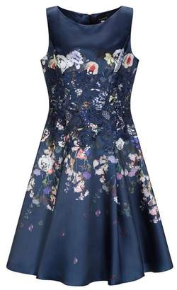 Bagatelle Knee-length dress