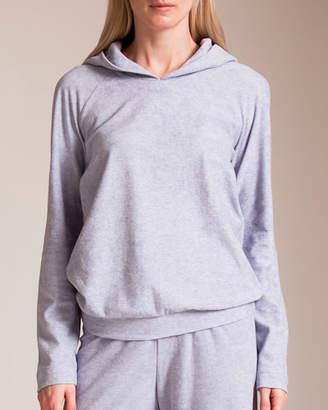 Calida Favourites Trend 2 Hoodie Sweatshirt