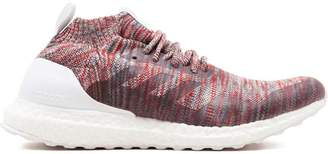 adidas Mid Kith sneakers