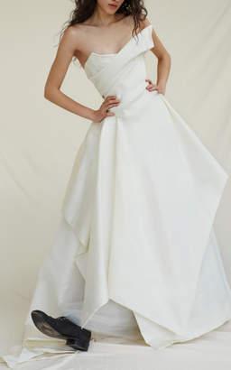 Vivienne Westwood Sueno Gown