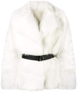 IRO Toskan coat