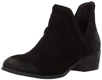 BCBGeneration Women's Ruby Bootie Ankle Boot