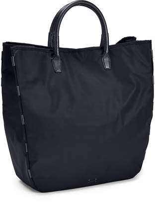 Under Armour Women's UA Misty Tote
