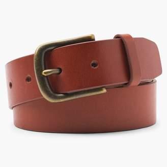 Gymboree Everyday Leather Belt