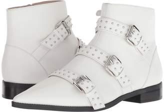 Nine West Seraphim Women's Shoes