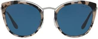 Prada Óculos de Sol PR 20US