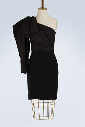 Stella McCartney Asymmetrical dress