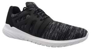 Avia Men's Caged Jogger Shoe