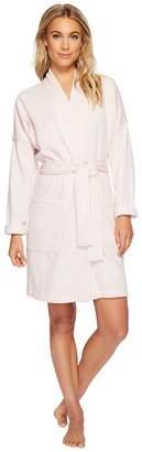 UGG Braelyn Kimono Robe Women's Robe