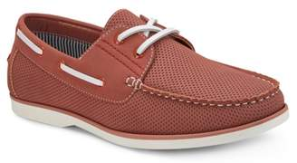 X-Ray Xray Radcliffe Boat Shoe