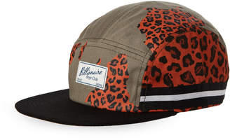 Billionaire Boys Club BB Worlds Hat