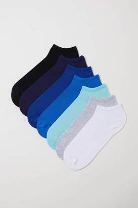 H&M Liner Socks
