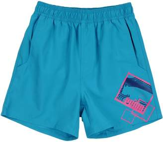 Puma Swim trunks - Item 47214339DR
