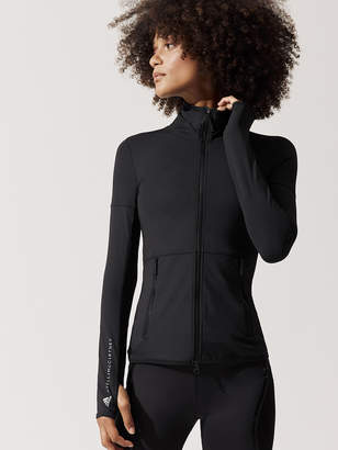 adidas by Stella McCartney Performance Essentials Midlayer