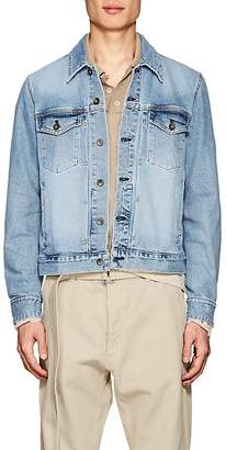 Rag & Bone Men's Denim Jacket