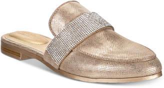 Kenneth Cole Reaction Women Rain Down Mules Women Shoes