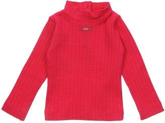 Lili Gaufrette T-shirts - Item 12033585AD