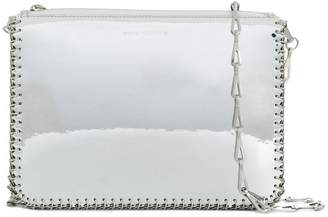 Paco Rabanne Iconic Pocket bag