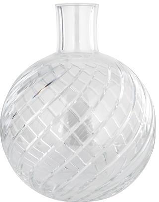 BaccaratBaccarat Cyclades Crystal Vase